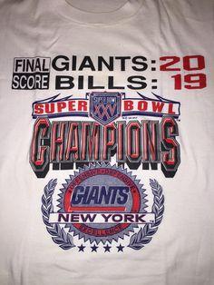 Wholesale New York Giants Zak DeOssie Jerseys