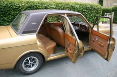 1600e cortina - Google Search