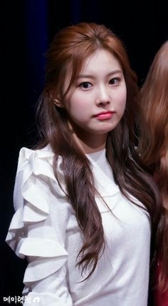 Kpop Girl Groups, Kpop Girls, Yuri, Kpop Girl Bands, Pre Debut, Sakura Miyawaki, Japanese Names, Japanese Girl Group, Honda