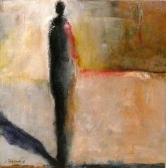 jeanne_bessette_painting_abstract_figurative12