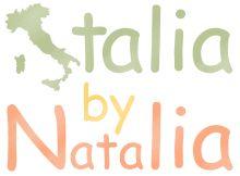 Italia by Natalia jedziemynasycylie.pl