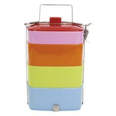 RICE Kitchen | Melamine cups, plates, plastic storage and ceramics