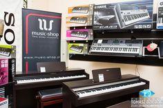 zdjecia-panoramiczne-krakow-6 Piano, Music Instruments, Street View, Google, Musica, Pianos, Musical Instruments