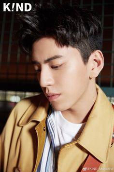 First Kiss, First Love, My Love, Our Times Movie, Darren Wang, Ideal Boyfriend, Asian Boys, Man Crush, Chen