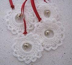 Crochet Attic: Pinterest Stuff with Free Patterns