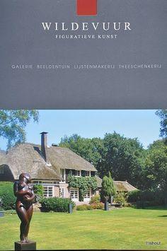 Beeldentuin Galerie Wildevuur - Flip van den Elshout - Picasa Web Albums