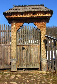 secler gate  csedoattila.blogspot.com