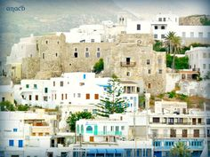 http://viajarporquesim.blogs.sapo.pt/ Naxos, Greece