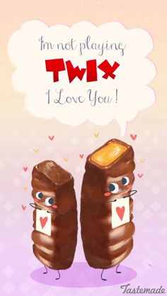 Tastemade-Adorably-Naughty-Food-Illustrations - Food Meme - 30 Adorably Naughty Things To Send To Your Significant Other Funny Food Puns, Food Jokes, Punny Puns, Food Humor, Funny Sarcasm, Love Puns, Funny Love, My Funny Valentine, Valentines