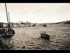 Yangin Olur Biz Yangina Gideriz - Fasl-i Beyoglu
