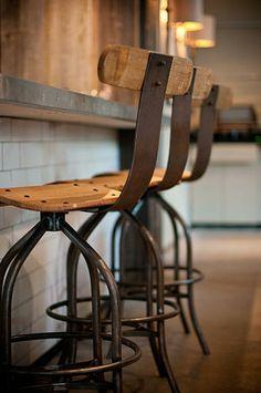 Stools Chairs   Traditional   Bar Stools And Counter Stools   Calgary    Vinoture