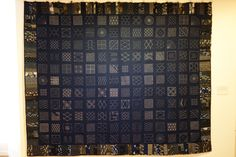 Sashiko Category:Sashiko - Wikimedia Commons - A list of the most helpful sashiko embroidery tutorials, including videos and how-to make patterns. Plus, sashiko projects and free patterns to inspire you. Sashiko Embroidery, Embroidery Scissors, Japanese Embroidery, Hand Embroidery Patterns, Vintage Embroidery, Embroidery Kits, Quilt Patterns, Embroidery Supplies, Embroidery Stitches