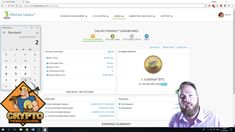 cryptocurrency cloud mining services reviews 2021