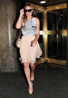 236871957f1 38 Best Style icon Lauren Conrad images