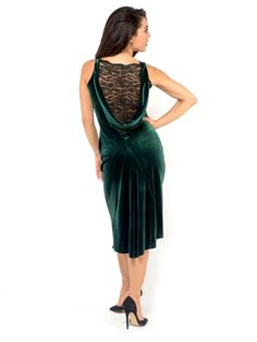 Elegant Tango Clothes Handmade in Italy with Italian fabrics! Tango dresses for Milonga, Tango Class and Performances. Dress Skirt, Lace Dress, Baile Latino, Mexican Outfit, Tango Dress, Moda Paris, Argentine Tango, Ballroom Dance Dresses, Dance Outfits