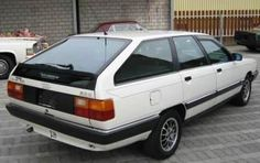 13 Best Vehicles Ive Owned Images Autos Station Wagon Antique Cars