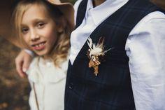 #photographie #photography #mariage #wedding #boheme #nature #manondebeurmephotographe Maxime, Brooch, Nature, Photography, Wedding, Fashion, Valentines Day Weddings, Moda, Naturaleza