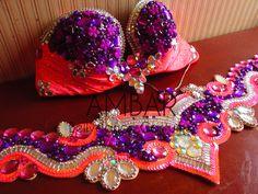 Images Meilleures 340 Tableau Du Costume RioCostumes 5jL4Ac3qSR