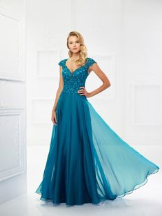 9970c910b7cda Montage by Mon Cheri 118978 T Carolyn, Formal Wear, Best Prom Dresses,  Evening Dresses, Plus Sizes, Gowns Mother at the wedding.