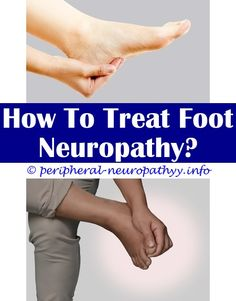 Oil testimonials neuropathy.B12 neuropathy mechanism.Autonomic peripheral neuropathy lancet - Peripheral Neuropathy. 2010914548 #PeripheralNeuropathy