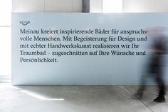 Brand Identity Bauarena Meinau Brand Identity, Personalized Items, New Ideas, Branding