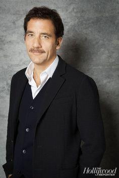 Jason Bateman, Toronto Film Festival, Clive Owen, Pierce Brosnan, Zac Efron, Nicole Kidman, Suit Jacket, Poses, Portraits