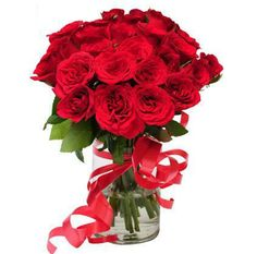 Send Flowers to Lucknow to your Beloved from eflowerstoIndia.net