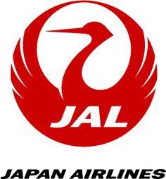 JAL | JAPAN AIRLINES