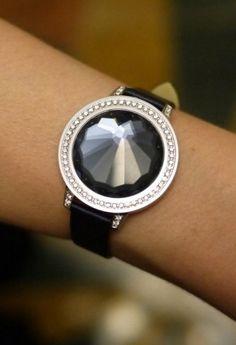 misfit swarovski shine piofiora wristband nwt tech gifts for mom pinterest swarovski. Black Bedroom Furniture Sets. Home Design Ideas