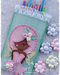 Coin Purse, Scrapbook, Dolls, Mugs, Cards, Gifts, Instagram, Paper Crafts For Kids, Craft Ideas