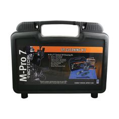 M-Pro Tactical AR Cleaning Kit. The first M-Pro7 BoreSnake kit for all M-16/AR-15  style rifles. Also works on .22, .222, .223, .225, .22 hornet, .308, M2,  7.62x39, 30-30, .30-06, .300, .303, .300 mag.