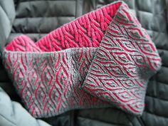 Ravelry: Tistou pattern by Nadège Dereppe