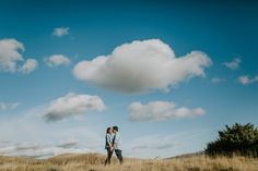 Love session in the woods Greece, Mountain, Clouds, Photoshoot, Engagement, Wood, Outdoor, Photo Shoot, Madeira