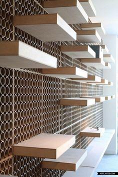 Dr. York / DCPP Architects | Afflante.com::