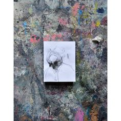 tragic figure #35, charcoal on paper. . . . #art #sztuka #drawing #charcoal #paper #abstract #portrait #texture #ratedmodernart #artforsale #arts_help #flaming_abstracts #theartisthemotive #drailedmag #art_spotlight #allartpost #artstarsmag #artsanity #thednalife #artcollector #contemporaryartcurator #WojciechSosidko #artdirect #art_intro