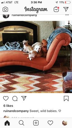 Lounge, Couch, Inspired, Baby, Inspiration, Furniture, Instagram, Home Decor, Chair