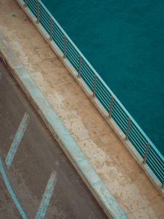 Magical Malta // Photography Journal 88