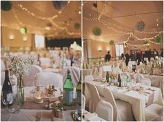 Image Result For Village Hall Winter Wedding Decoration Ideas Pinterest Decorations And Weddings