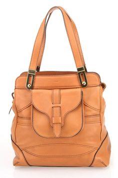 Chloe Handbag. - handbag, ralph lauren, ralph lauren, kate spade, michael, hermes purse *ad