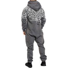 Dependable 2019 New Fashion Retro Denim Blue Color Jumpsuit Slim Trend Jumpsuit Youth Nine Pants Pants Overalls Singer Costume X--xxl Men's Clothing