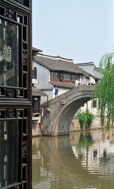 67 best xitang china ancient town images bridge bridge pattern bro rh pinterest com