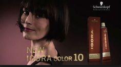 Colorare i Capelli in soli 10 minuti, è la risposta perfetta per te che hai bisogno di un servizio colore veloce - Centro estetico Roma - Dimensione Bellezza