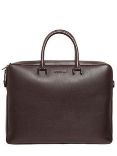 472f9e382d2 11 Best Men's leather bags images in 2013 | Backpack bags, Leather ...