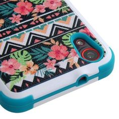 HTC Desire 626 Case / 626s Case ; Phonelicious (Tm) HTC Desire 626s / 626 Heavy Duty Rugged Armor Hybrid Dynamic Shockproof Phone Tuff Cover + Clear Screen Protector & Stylus (COLORFUL LEOPARD)