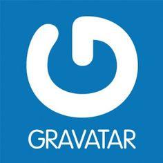 Граватар (Gravatar) - это привязанное к e-mail адресу изображение, которое вы можете использовать в качестве аватара (фотографии своего профиля) на блогах, форумах и других интернет - ресурсах.