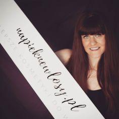 Jeeeeeest SZYLD! Jutro zawieszam ale piękny jest! Najgorsze zdjęcie świata ale muszę wrzucić   #wwwlosypl #napieknewlosy #włosy #wlosy #wlosomaniaczki #wlosomania #gingerhair #instahair #hairofinstagram #hairoftheday #blog #blogger #rudewlosy #rude #henna #haircare #hairpassion