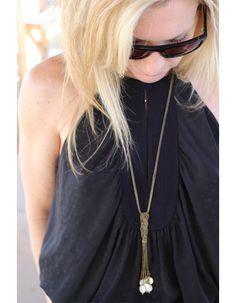 http://shopshowcase.com/product/sata-muru-necklace/