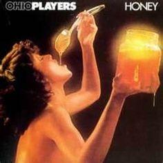 Ohio Players: Honey