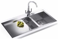 Franke Bathroom Sinks ,         , http://www.designbabylon-interiors.com/franke-bathroom-sinks/