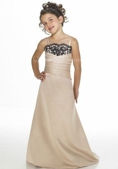 16 Best Junior Bridesmaid Dresses images  7ca7c31ab56d
